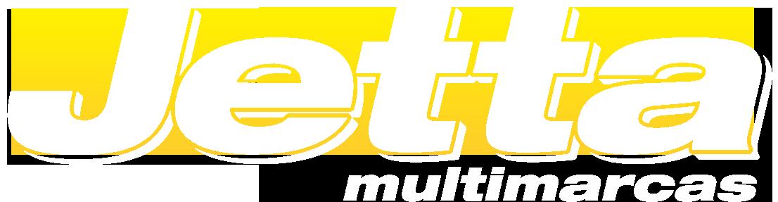 Jetta Multimarcas