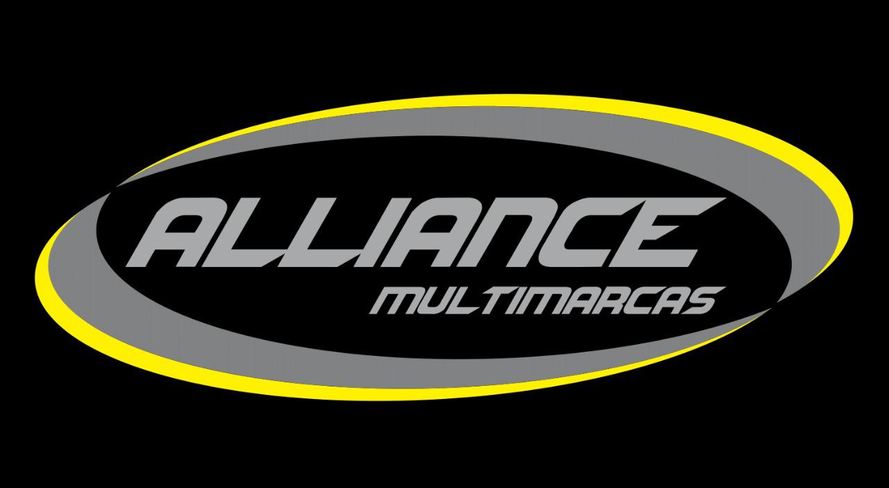 Alliance Veículos