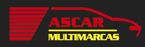 Ascar Multimarcas