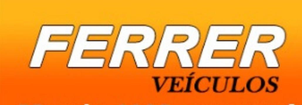 Ferrer Veículos