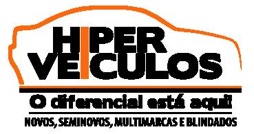 Hiper Veiculos