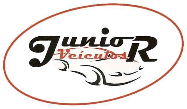 Junior Veiculos