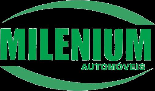 Milenium  Automóveis