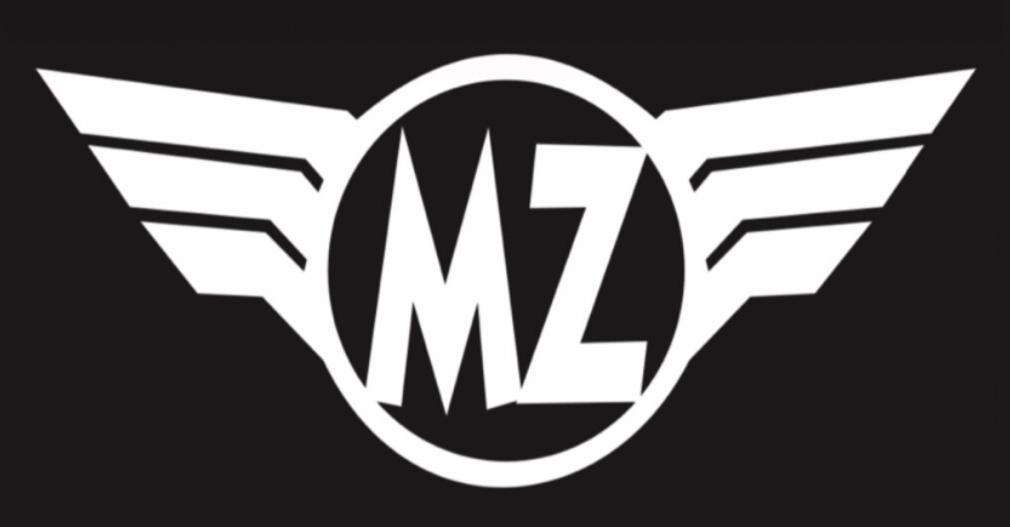 MZ Automóveis