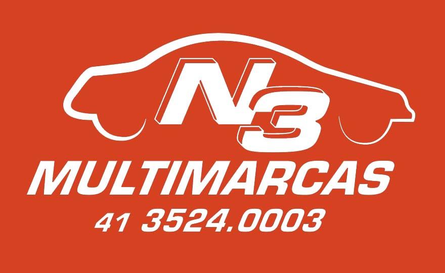 N3 Multimarcas