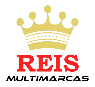 Reis Multimarcas