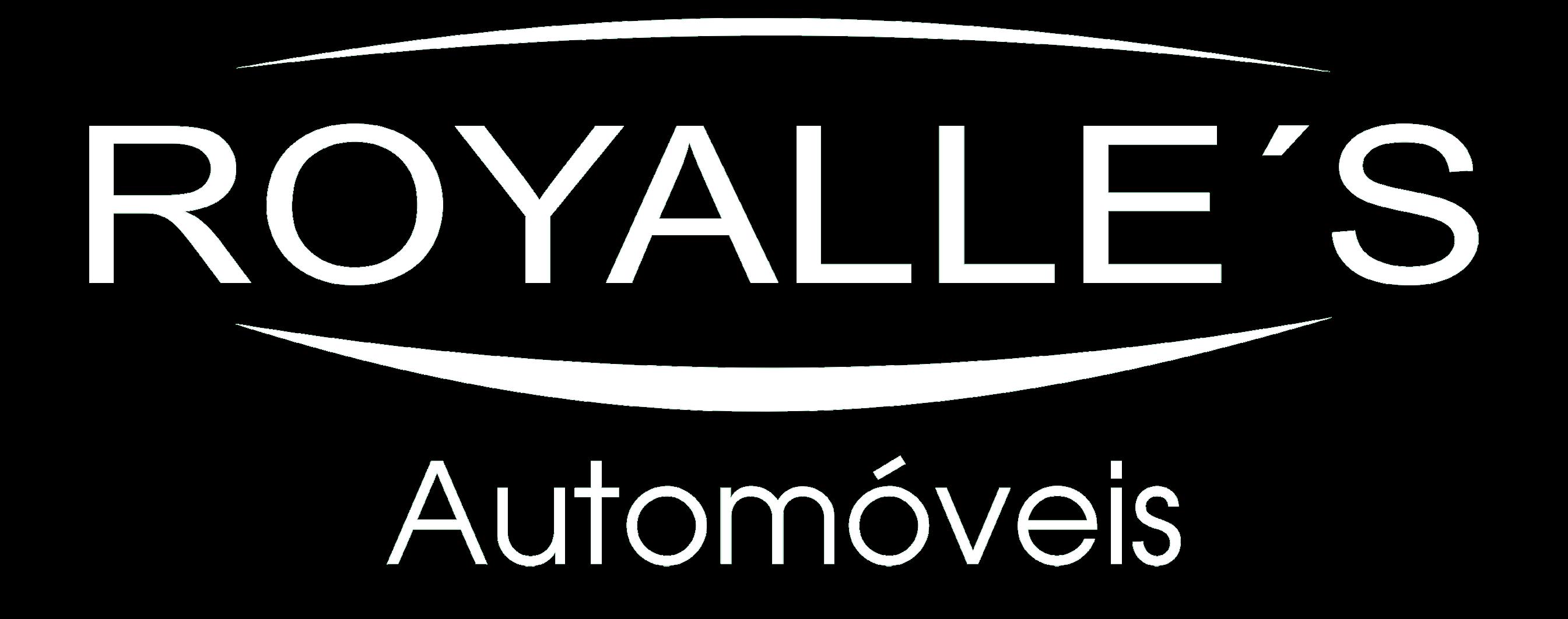 Royalles Automóveis