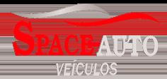 Spaceauto