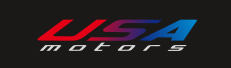 USA Motors